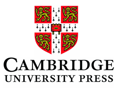 Centro-de-Idiomas-recibirá-capacitación-docente-de-Cambridge-University-Press2a.png