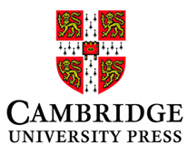 Cambrige Journals online