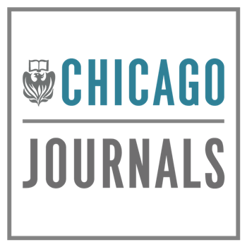 chicago-journals-logo-square-350x350.png