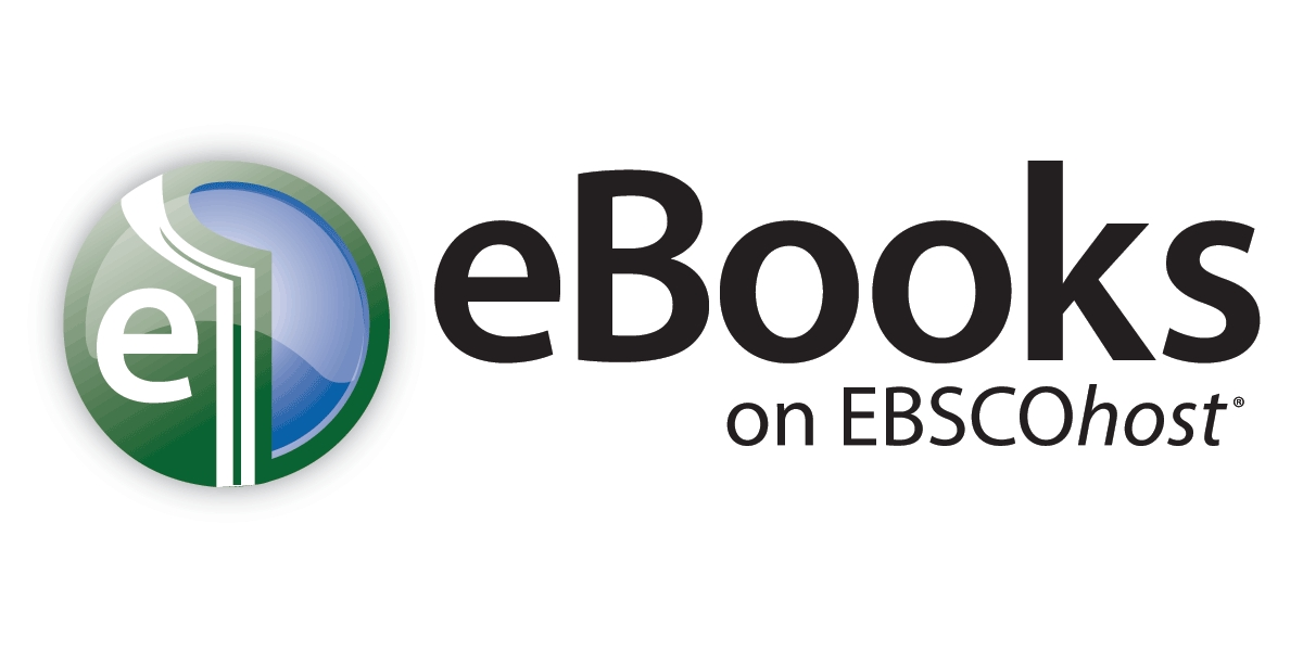 Ficha Ebsco eBooks