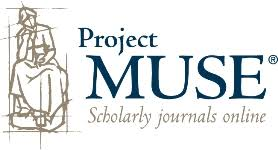 Project MUSE Journals