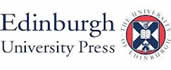 EDINBURG UNIVERSITY PRESS