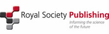 ROYAL SOCIETY JOURNAL