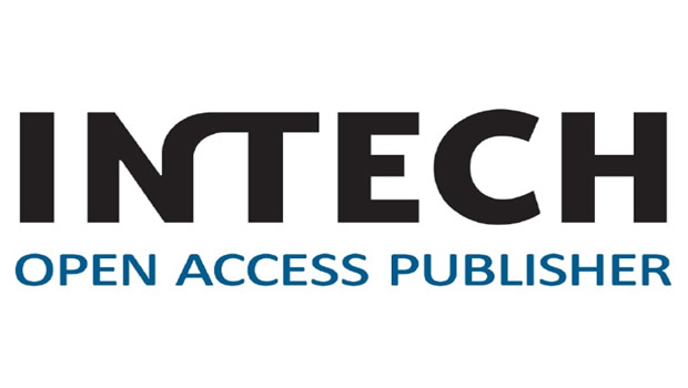 INTECH Journal