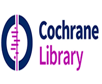 THE COCHARANE LIBRARY