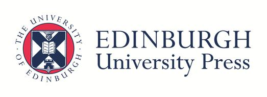Edinburgh_University_Press_Logo.jpg