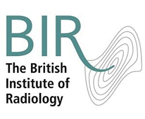The British Institute of Radiology