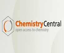 Chemistry Central
