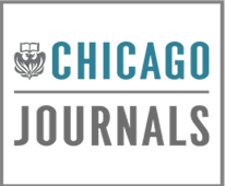 The University of Chicago Press