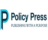 Policy Press at the University of Bristol