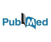 MEDLINE PUBMED
