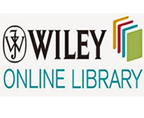 WILEY ONLINE LIBRARY SSH